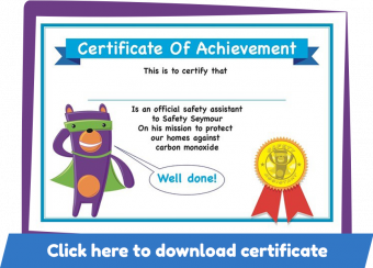 certificate-button