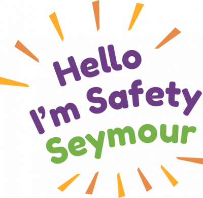 hello-im-safety-seymour
